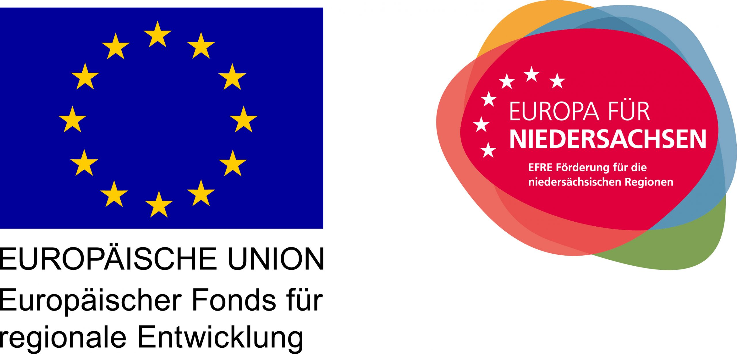 Label-EU-EFRE