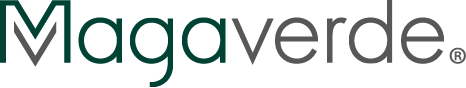 Magaverde_Logo